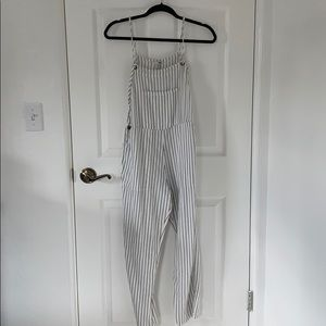Amuse Society Jumpsuit/Overalls